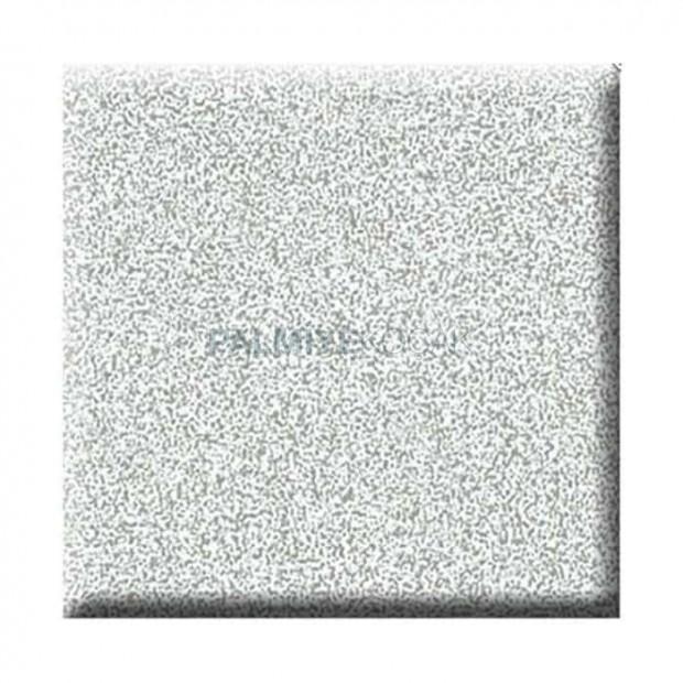 Granit Açık Punti Verzalit Tabla