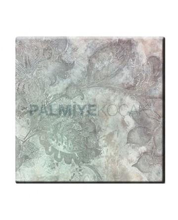 Granit Rose Verzalit Tabla