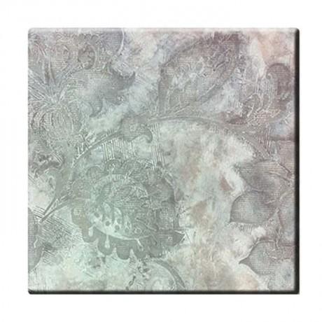 Granit Rose Verzalit Tabla - wa29