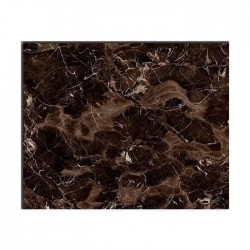 Brown Granite Werzalit Table Top