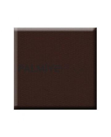 Dark Brown Rattan View Werzalit Table