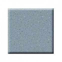 Blue Granite Werzalit Table Top