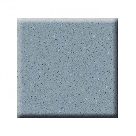 Mavi Granit Werzalit Tabla - vty14