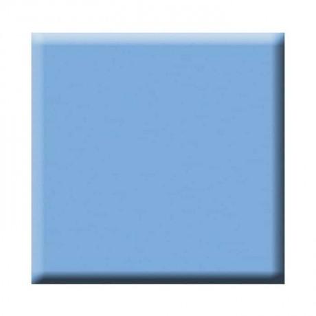 Mavi Verzalit Tabla - vty49