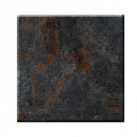 Metalik Verzalit Tabla - wa37