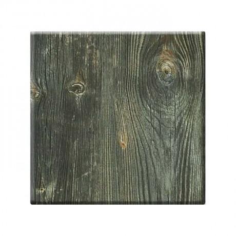 Old Pine Verzalit Tabla - wa23