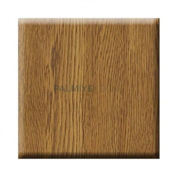 Rustic Oak Werzalit Table Top