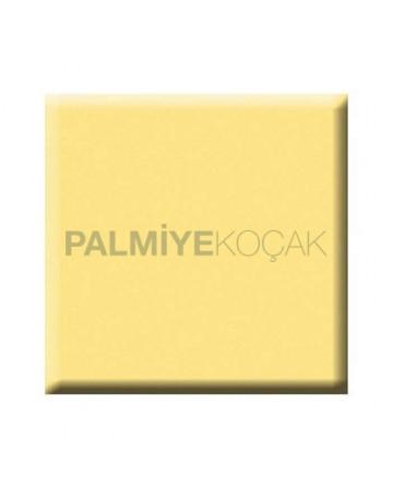 Sarı Verzalit Tabla