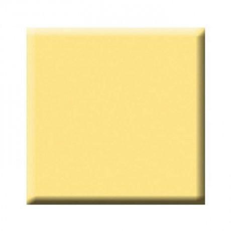 Sarı Verzalit Tabla - vty52