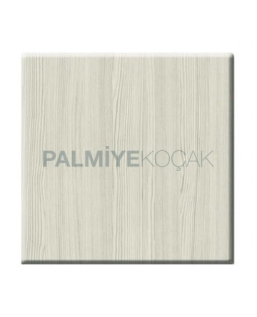 White Pine Verzalit Tabla