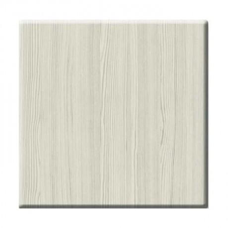 White Pine Verzalit Tabla - wa21