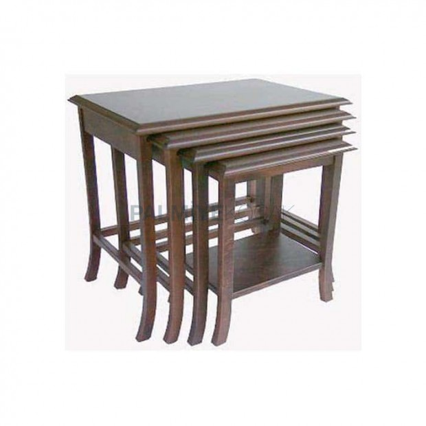 Zigon Coffee Table 02