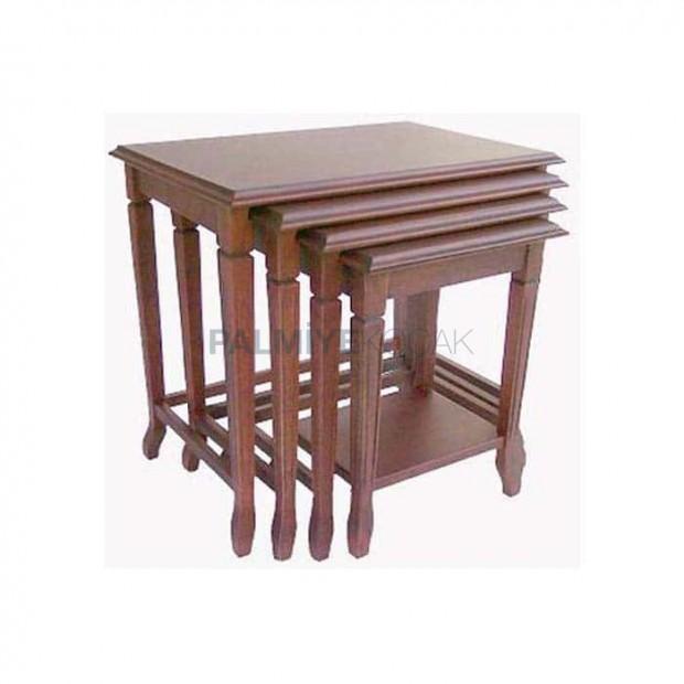 Zigon Coffee Table 03