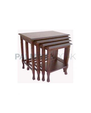 Zigon Coffee Table 04