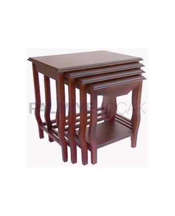Zigon Coffee Table 05