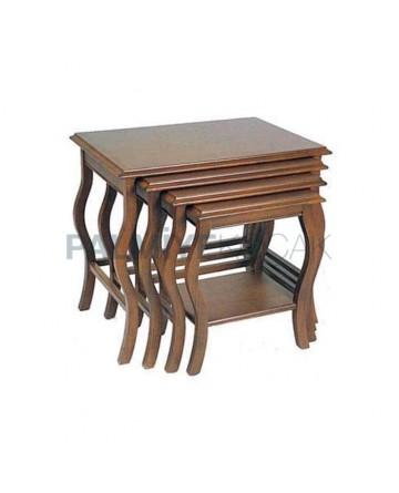 Zigon Coffee Table 06