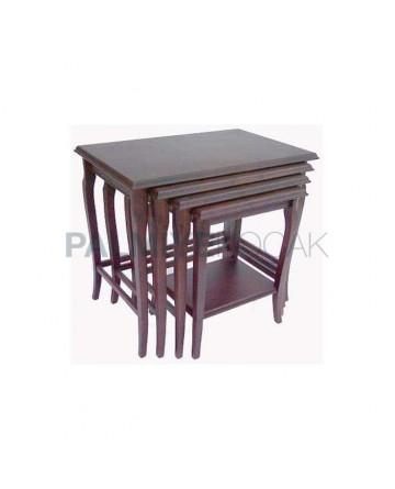 Zigon Coffee Table 07