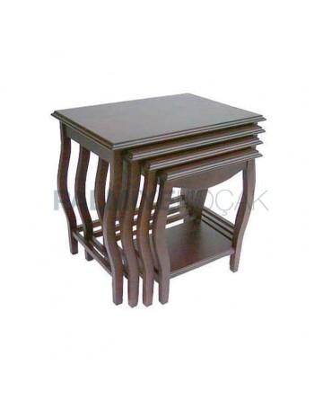 Zigon Coffee Table 08