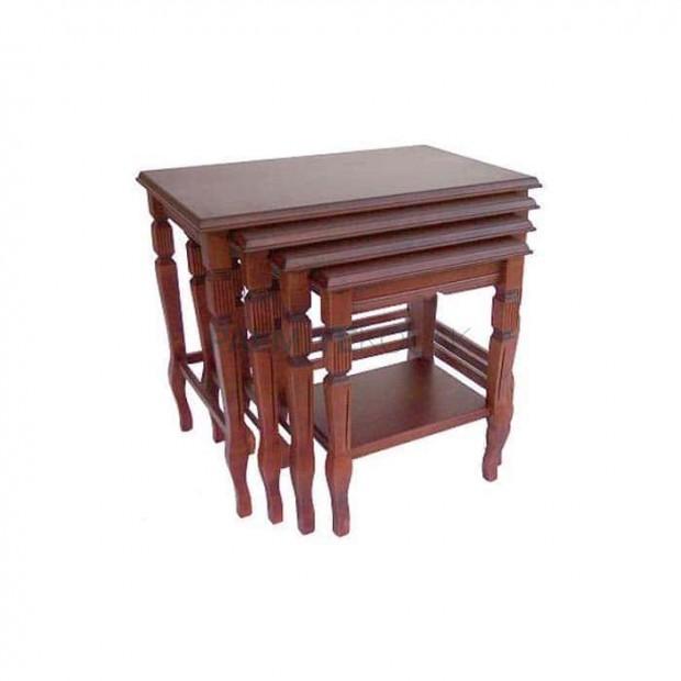 Zigon Coffee Table 09