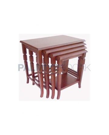 Zigon Coffee Table 10