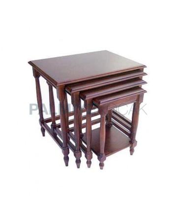Zigon Coffee Table 11