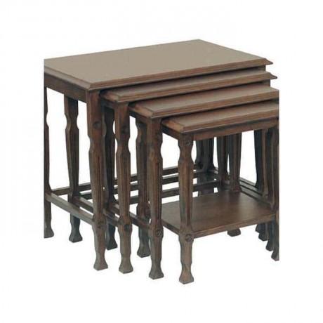 Zigon Coffee Table 12 - bzs015