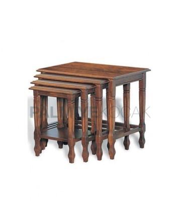 Zigon Coffee Table 15