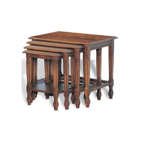 Zigon Coffee Table 15 - bzs018
