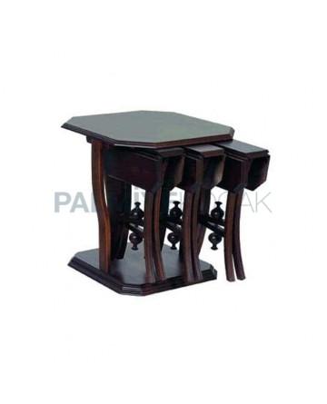 Zigon Coffee Table 20