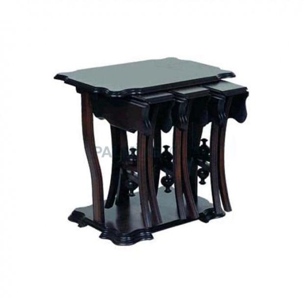 Zigon Coffee Table 21