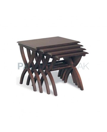 Zigon Coffee Table 23