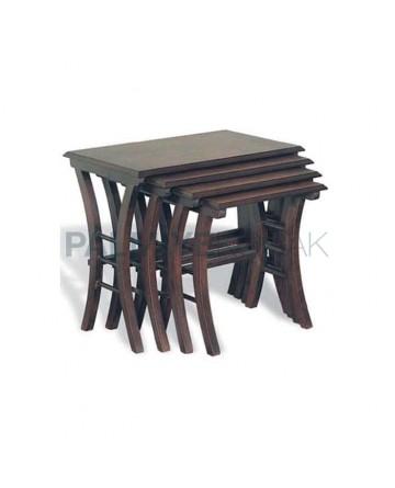 Zigon Coffee Table 24
