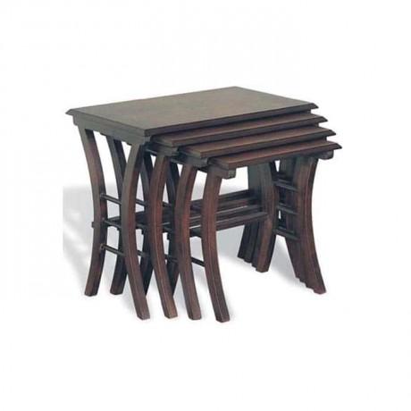 Zigon Coffee Table 24 - bzs027