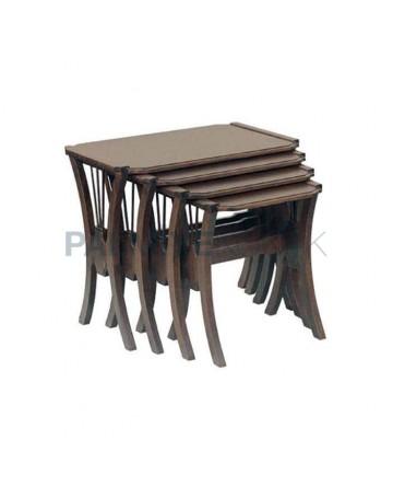 Zigon Coffee Table 25