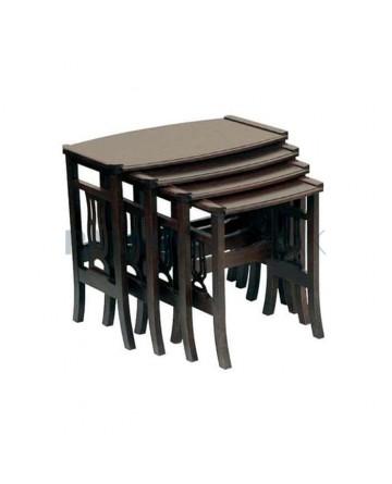 Zigon Coffee Table 26