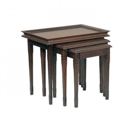 Zigon Coffee Table 28 - bzs031