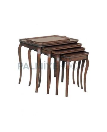 Zigon Coffee Table 30