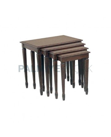 Zigon Coffee Table 32
