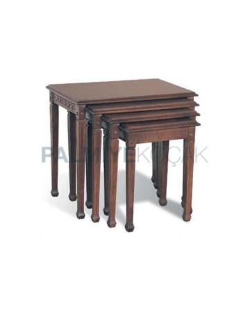 Zigon Coffee Table 33