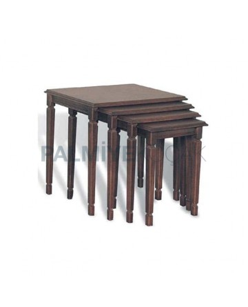Zigon Coffee Table 35