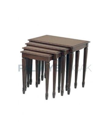 Zigon Coffee Table 36