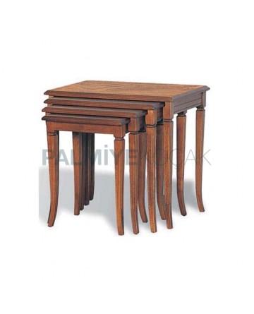 Zigon Coffee Table 37