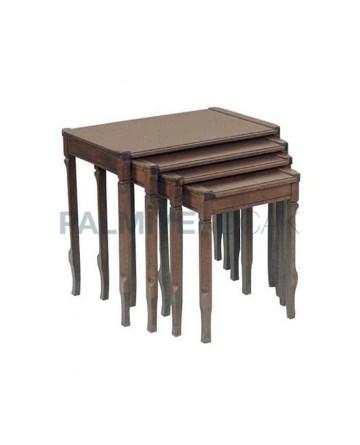 Zigon Coffee Table 38