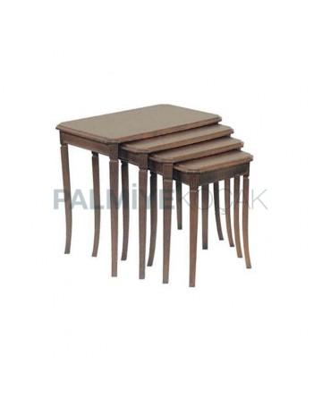 Zigon Coffee Table 40