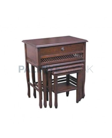 Zigon Coffee Table 47
