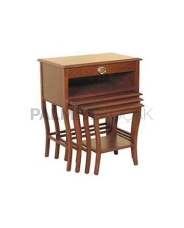 Zigon Coffee Table 49