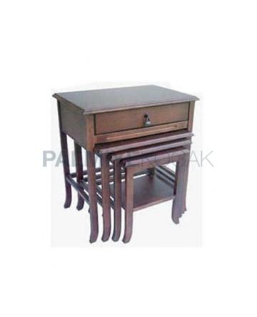 Zigon Coffee Table 53