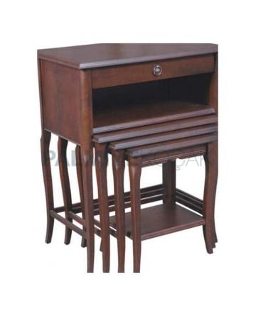 Zigon Coffee Table 55
