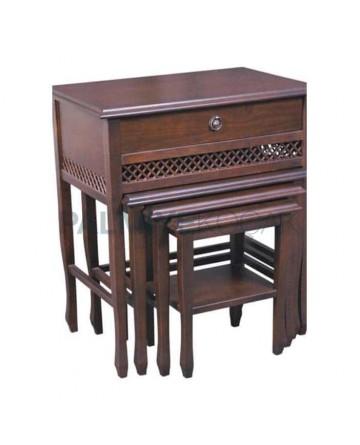 Zigon Coffee Table 56