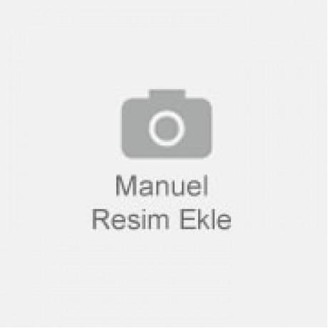 Manuel TR